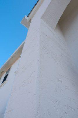 ラストーリア 外観 外壁 画像
