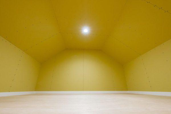 ラストーリア 屋根裏収納庫 インテリア 画像