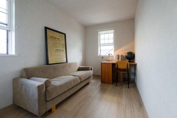 2階洋室の写真